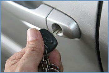State Locksmith Services Seattle, WA 206-801-9933